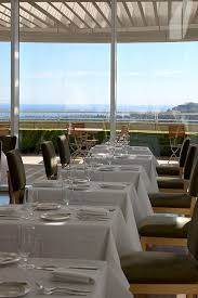 cuisine resto eat visit the getty the getty
