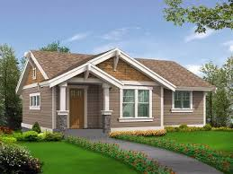 Garage Apartments Plans Garage Apartment Plans 1 Story Garage Apartment Plan Design