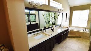 alluring 30 eclectic bathroom ideas inspiration of best 25
