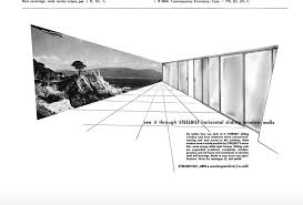 pat e chambre b brief technical and architectural history of the minimalist window