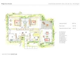 small eco house plans ecologic house plans home plans house plan home plans small eco
