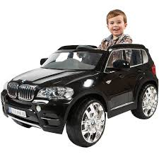 amazon black friday specials for toddlers ride on toys avigo bmw x5 6 volt ride on black toys