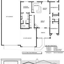 garage studio apartment plans www grandviewriverhouse com box ga garage home flo