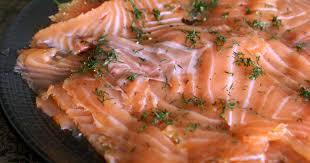 cuisine scandinave recettes recettes de cuisine scandinave idées de recettes à base de cuisine