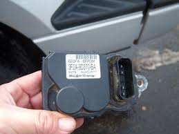 2007 ford f150 engine problems how to fix the ford f150 p1233 fpdm no start condition dtc