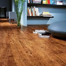 Step Laminate Flooring Antique Oak U861 Quick Step Laminate