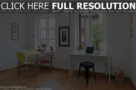 furniture kitchen table sets on sale rooms to go kitchen tables