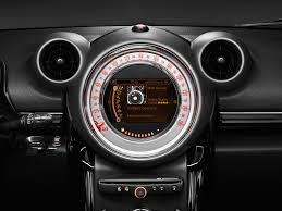 why mini connected is the start of a revolution motoringfile