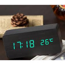 Wohnzimmer Uhren Zum Hinstellen Tischuhren Amazon De