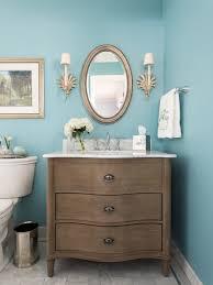 Bathroom Vanity Ideas Pinterest Half Bath Vanity Contemporary Wonderful Best 25 Small Bathroom