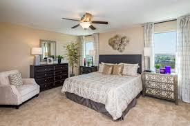 New Housing Developments San Antonio Tx Plan 2038 U2013 New Home Floor Plan In Miller Ranch By Kb Home