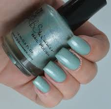 182 best nail polish swatches images on pinterest kitty nail