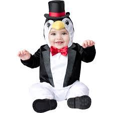 marilyn monroe costume spirit halloween black cat costumes for girls 7 easy diy halloween costumes for