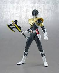 715 mighty morphin power rangers images mighty