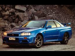 nissan r34 engine r34 gtr nissan skyline specifications images u0026 information