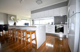 Kitchen Cabinet Joinery Home Omega Designer Kitchens