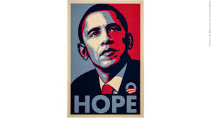 obama hope poster generator fresh obama hope meme generator 80 obama