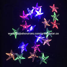 Solar Christmas Lights Australia - led christmas lights manufacturers china led christmas lights