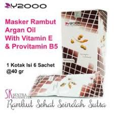 Masker Rambut Ginseng list harga masker rambut ginseng april 2018 paling baru litngo website
