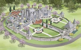typical house style in texas baby nursery castle style homes stones for castle style homes