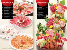 restaurant la cuisine 7 kasa japanese restaurant ร านอาหารญ ป นคาสะ