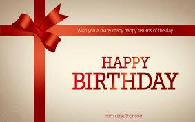 beautiful free e birthday card design best birthday quotes