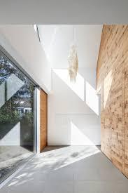 different design concepts in gurgaon light interior design