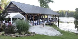 wedding venues richmond va wedding venues richmond va wedding ideas