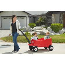 little tikes deluxe 2 in 1 cozy roadster walmart com
