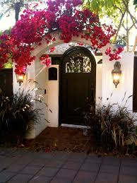165 best spanish colonial revival courtyard inspirations images on