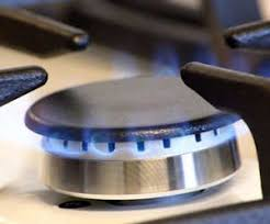 How To Clean A Glass Top Cooktop Best 25 Clean Stove Grates Ideas On Pinterest Grout Cleaning