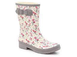 s narrow boots canada narrow calf boots dsw