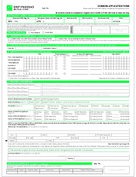 adresse si e bnp paribas bnp paribas fund common application form for equity oriented s