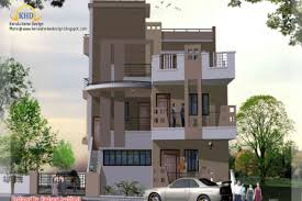 modern 1 story house plans exciting modern 3 story house plans contemporary best