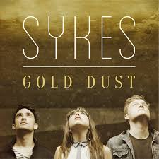 gold photo album gold dust single sykes