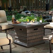 Fire Patio Table by Fireplace Patio Table Dining With Fire Pit Impressive Zhydoor