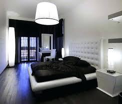cool modern rooms beautiful cool home design ideas photos liltigertoo com