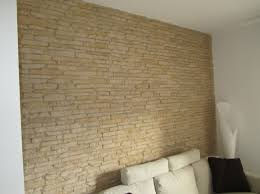 arco in pietra per interni pareti in pietra da interni pareti in pietra ricostruita roma