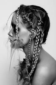 80 best braid images on pinterest braids hairstyles and hair