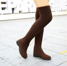 womens fashion boots nz vintage fashion boots nz buy vintage fashion boots