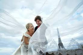wedding photography la v image wedding photographer new york city montreal toronto