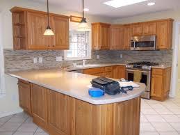 Kitchen Design Raleigh Kitchen Cabinets Raleigh Nc Fancy Design 3 Hbe Kitchen