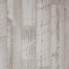 Gray Wood Laminate Flooring Laminate Floor Home Flooring Laminate Options Mannington Flooring