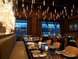 s restaurant wanderlust atlanta top 10 atlanta restaurants by the numbers
