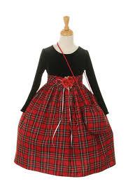 kids holiday dresses girls dress line