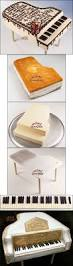 3d Hole Murals 3d Cake Image Best 20 Piano Decorating Ideas On Pinterest No Signup Required
