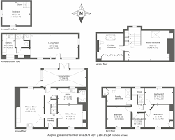 bank house floor plans home photo style bank house floor plans