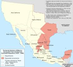 file mexico 1835 1846 administrative map en 2 svg wikimedia commons