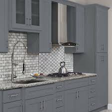 used white kitchen cabinets for sale 10x10 all wood kitchen cabinets colonial gray fully upgraded sale