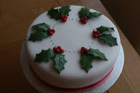 Home Decorating Made Easy by Home Made Cake Decorations Excellent With Home Made Cake